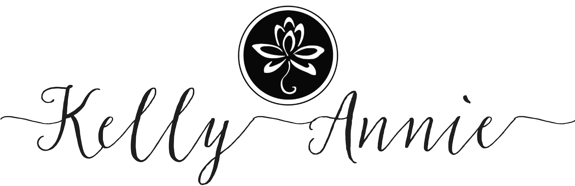 Kelly Annie Jewelry