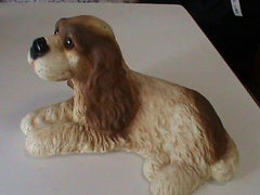 Pet Dog Urn new