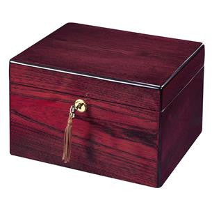 Memorial chest Urn Devotion several pets or adult  275 cubic