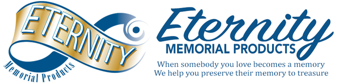 Eternity Memorial Products