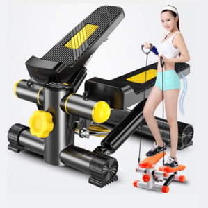 MINI CLIMBER STEPPER