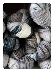 Pebbly Beach {Songlark} 80g