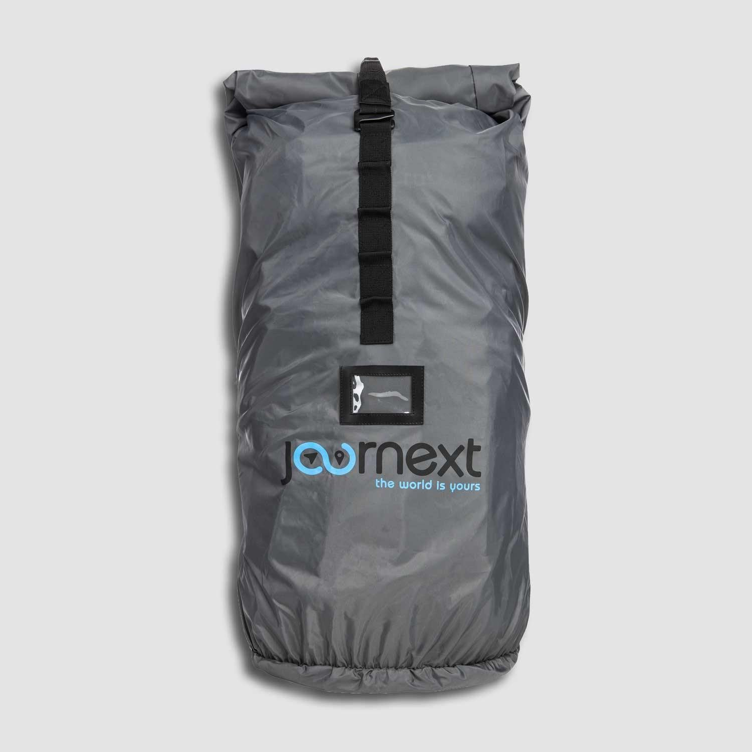 Backpack Cover 2.0 - JOURNEXT