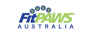 FitPAWS Australia