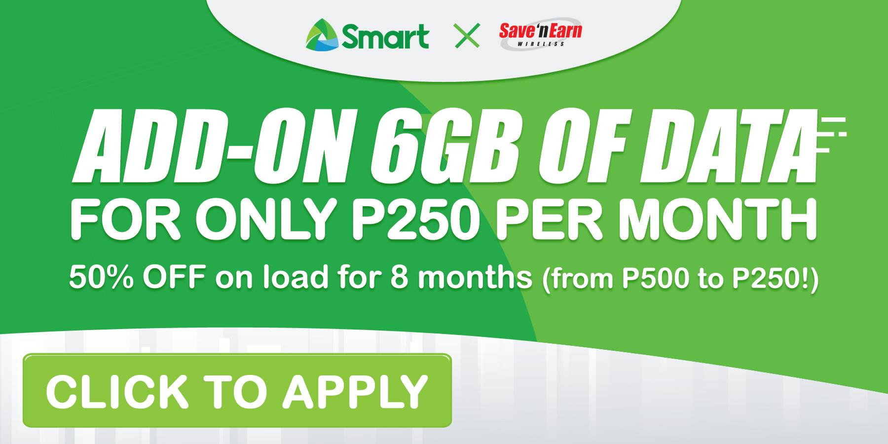 savenearn-postpaid-plan-499-6gb-data-50-percent-off