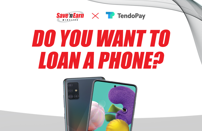 savenearn-online-installment-loan-a-phone-tendopay-detailed-process