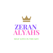 Zeran Alyahs Self Love Shop