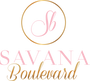 SAVANA BOULEVARD CO