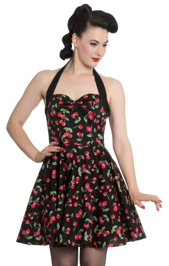 0403c6c752d Double Trouble Apparel Pinup Punk and Rockabilly Retro Modern Clothing