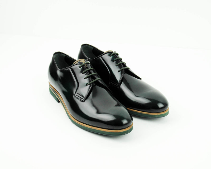 ZAPATO - GEORGE´S - ANTIC VIGVER 3382