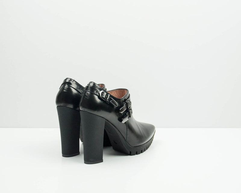 EZZIO ANKLE BOOTS & BOOTIES 0535564