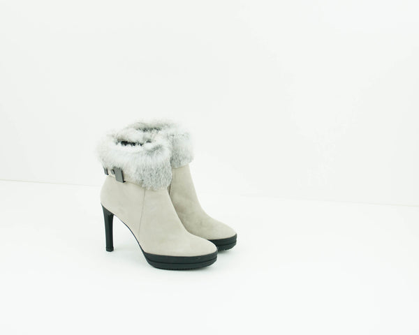 05375813 SANDALS ANKLE BOOTS & BOOTIES EZZIO