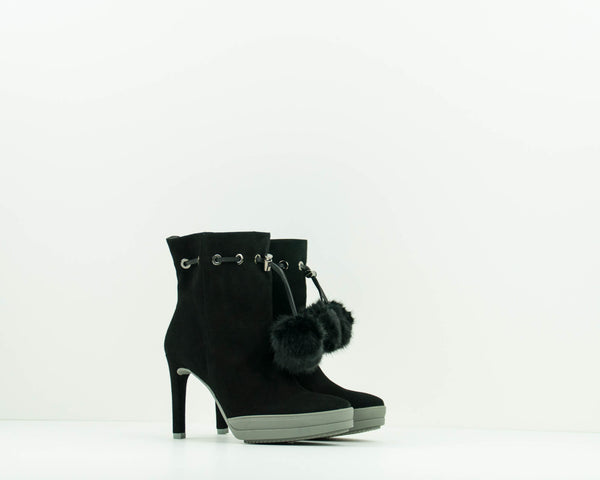 05375823 ANKLE BOOTS & BOOTIES EZZIO