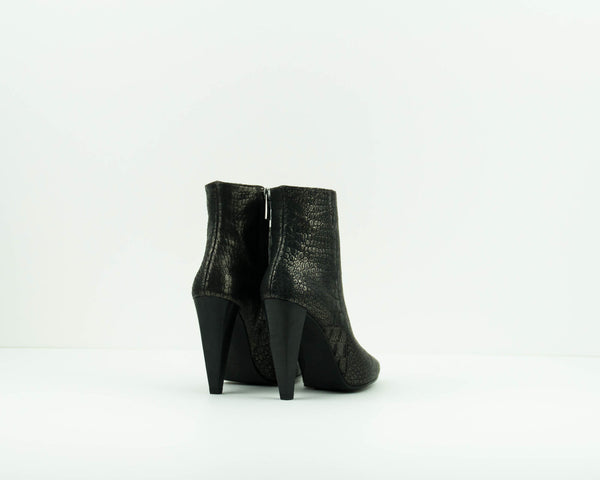 05376092 ANKLE BOOTS & BOOTIES EZZIO