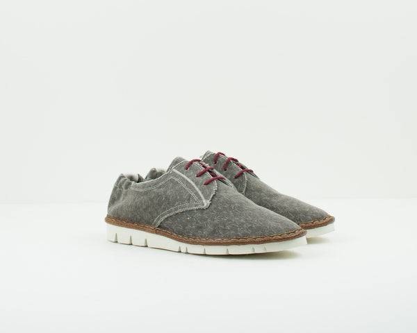 ZAPATO - WATSON&PARKER - 501571 DAPPER PALM GREY