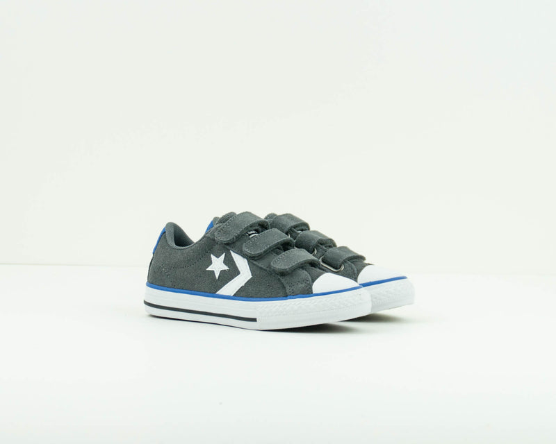 ZAPATILLA DE NIÑO - CONVERSE - 654359C STAR PLAYER 3V