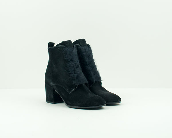 KENNEL&SCHMENGER - BOOTIES - 81 64260 340