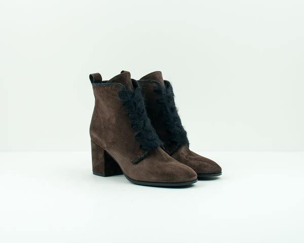 KENNEL&SCHMENGER - BOOTIES - 81 64260 341