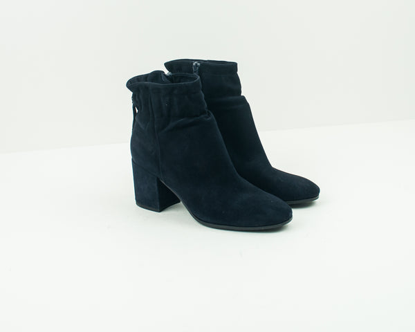 KENNEL&SCHMENGER - BOOTIES - 81 65530 388
