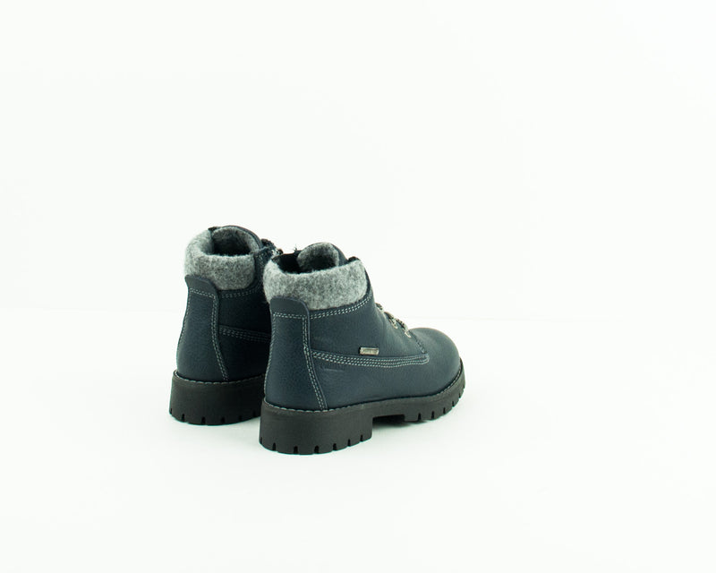 PRIMIGI - KID'S BOOTIES - 8660400 PRKGT 8660