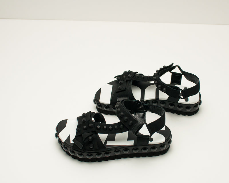 KENNEL&SCHMENGER - SANDALS - 91 25540 450