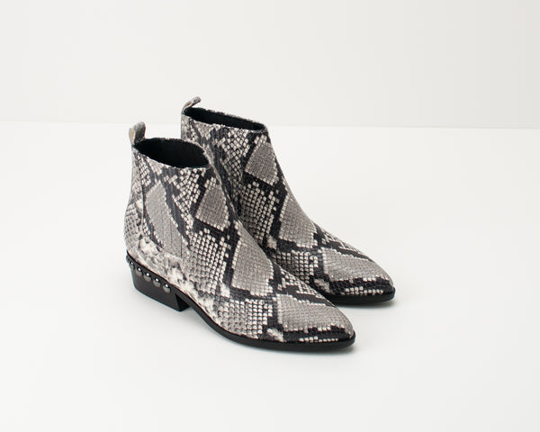 KENNEL&SCHMENGER - BOOTIES - 91 33030 296