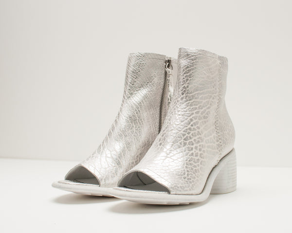 PURO-SECRET - ANKLE BOOTS - POPPING UP 99 98690 237
