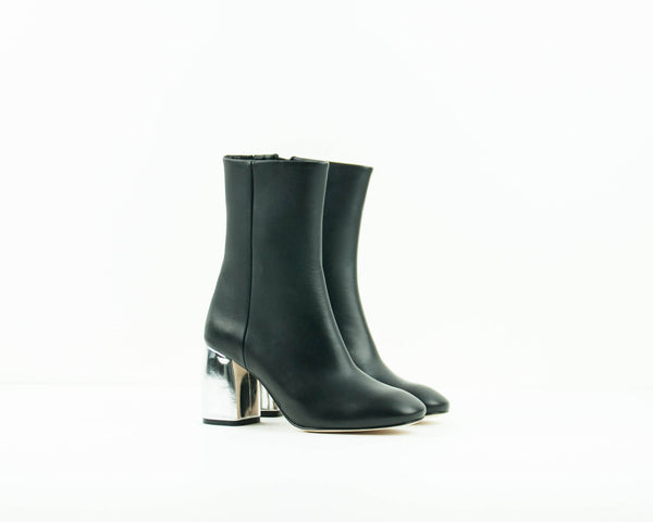 ANKLE BOOTS & BOOTIES MIISTA D6ADRIANNE