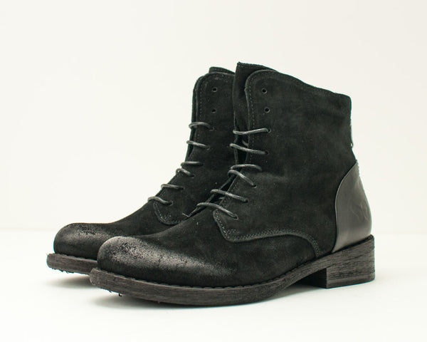 FELMINI - BOOTIES - B934