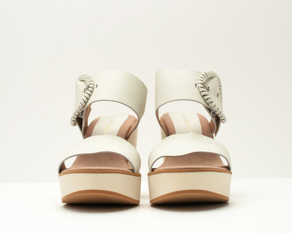 SEIALE -SANDALS - COTIAN