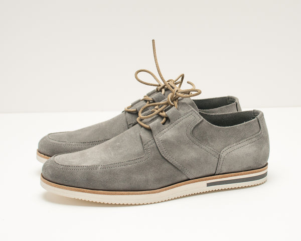 ZAPATO - EXCEED - EAGLE 16222
