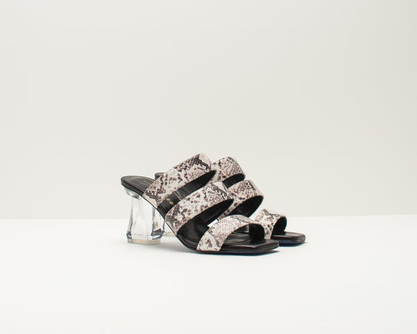 SEIALE - SANDALS -  GRAO