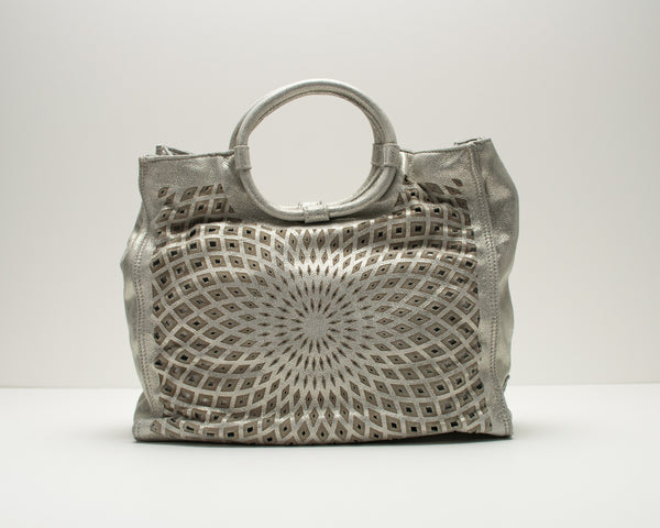 BOLSO - CATERINA LUCCHI - L002220ND X0588 C2020