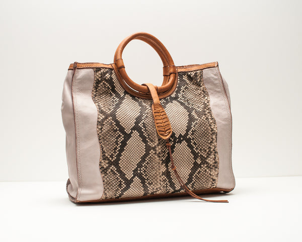 BOLSO - CATERINA LUCCHI - L002220ND X0453 C4501