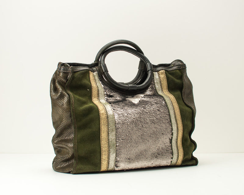 BOLSO - CATERINA LUCCHI - L002220ND X0484 C2502