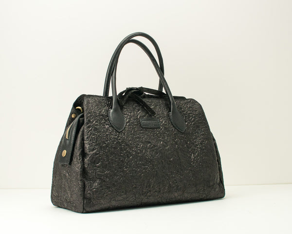 BOLSO - CATERINA LUCCHI - L003340ND X0701 C0001