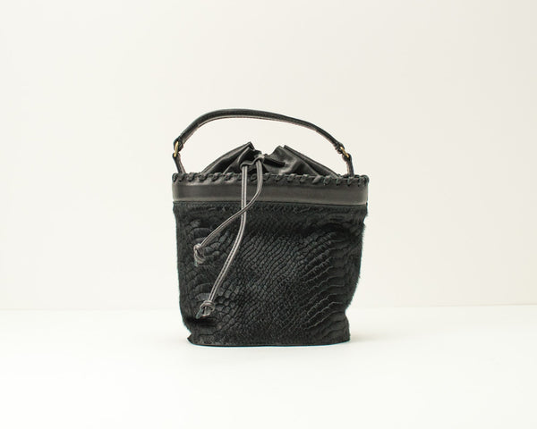 BOLSO - CATERINA LUCCHI - L003590ND X0741 C0001