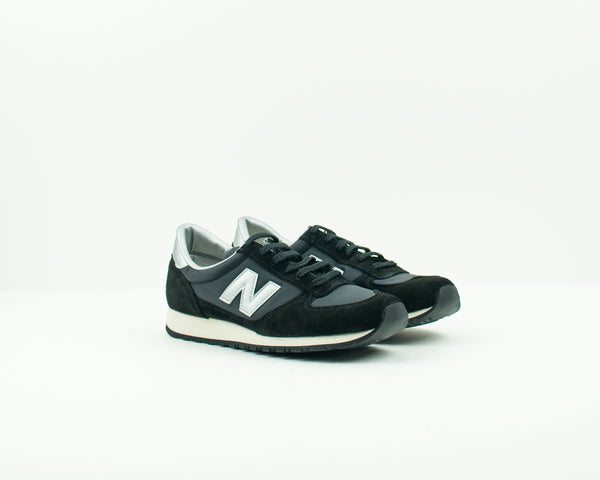 DEPORTIVO - NEW BALANCE - MNCS NATIONAL CLASS LIFESTYLE MADE IN UK KS