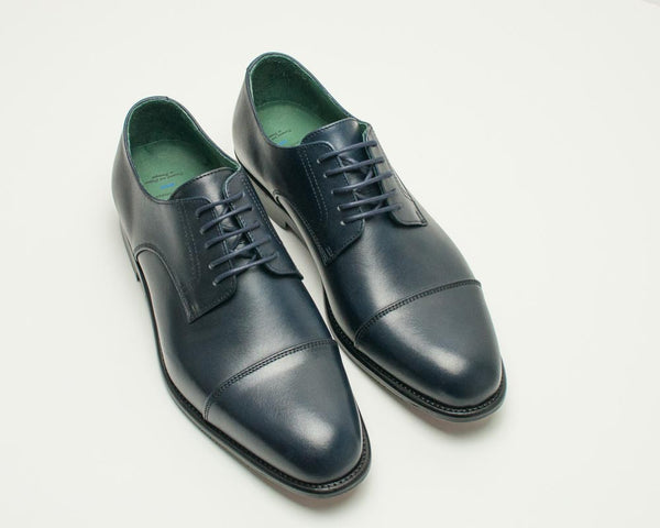 ZAPATO - EXCEED - PANTHER 16077