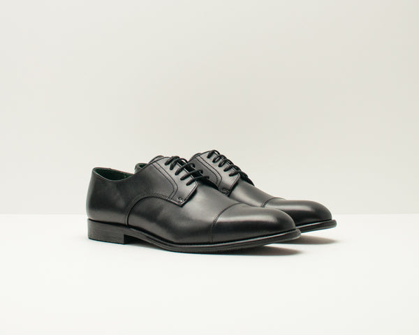 ZAPATO - EXCEED - PANTHERN 16077