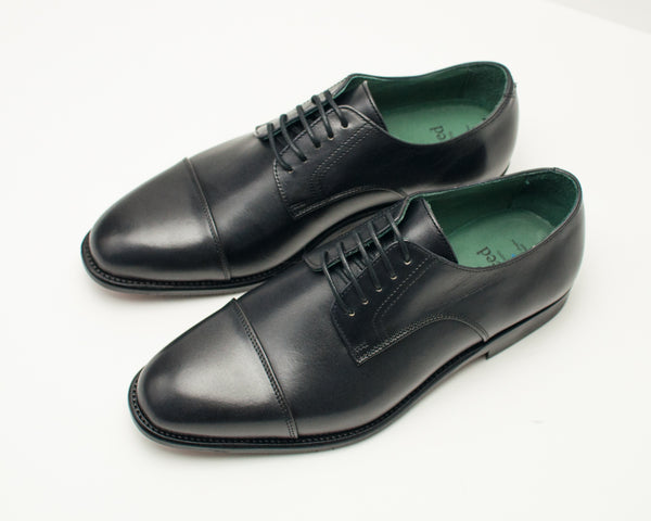 EXCEED - SHOES - PANTHERN 16077