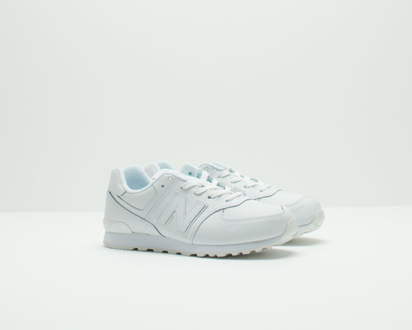 NEW BALANCE - KID'S SNEAKERS - PC574ERM