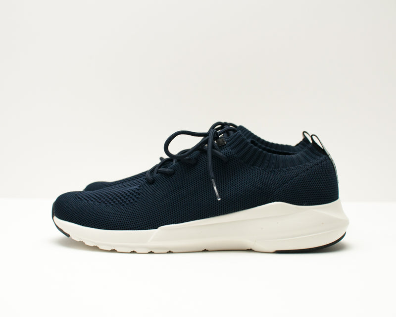 ZAPATILLA - ECOALF - OHIO SNEAKERS 163 MIDNIGHT