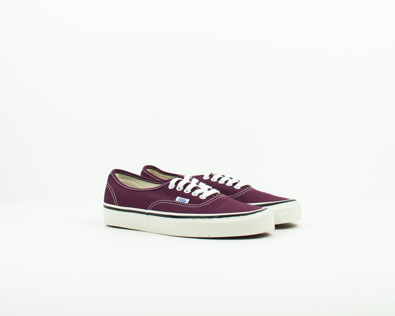 ZAPATILLA - VANS - AUTHENTIC 44 DX ANAHEIM VA38ENQA6
