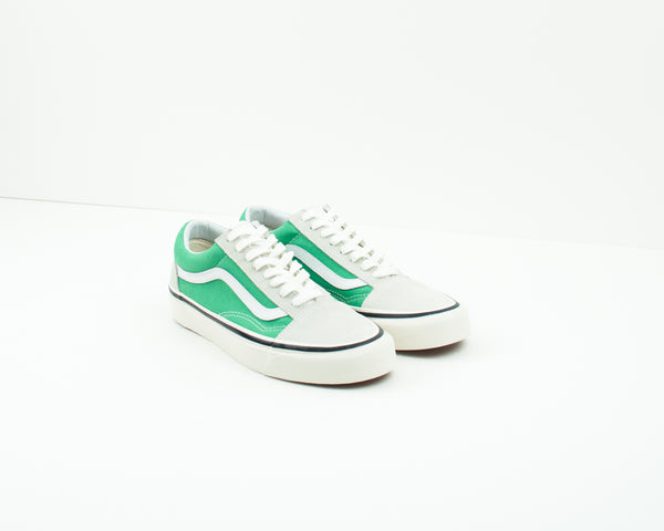 VANS - SHOES - OLD SKOOL 36 DX ANAHEIM VA38G2R1X