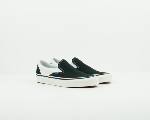 VANS - SLIP ON SHOES - CLASSIC SLIP ON 9 ANAHEIM VA3JEXQF6