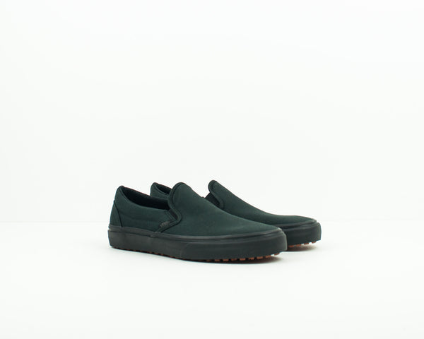 VANS - SLIP ON SHOES - CLASSIC SLIP ON U VA3MUDQBX