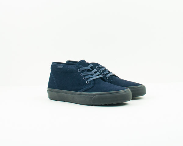 VANS - SHOES - CHUKKA WAFFLESAW BLOCKED PA VA3TKAU74