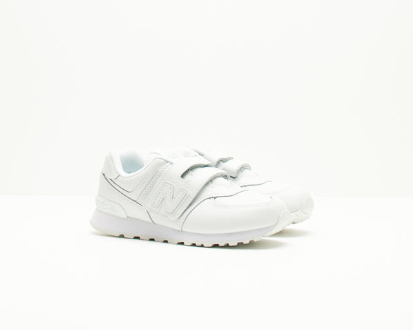 NEW BALANCE - KID'S SNEAKERS - YV574ERM