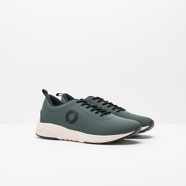 ZAPATILLA - ECOALF - OREGON SNEAKERS 102 KHAKI